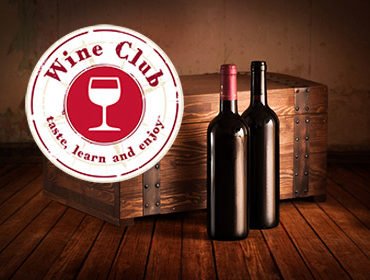 wine club image