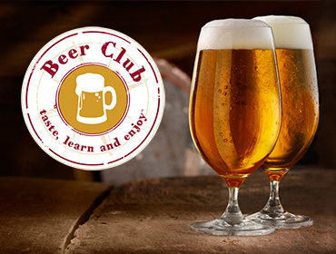beer club image
