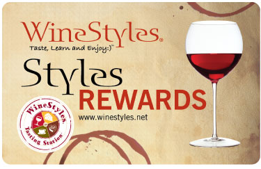 styles reward card image