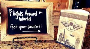 wine passport image