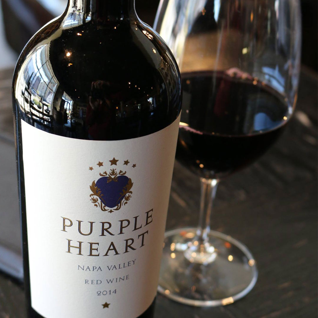 instagram-photo-ad-Purple-heart-zoom – WineStyles Franchising